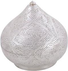 tafellamp-oosters---filigrain-s---zilver---zenza[0].jpg